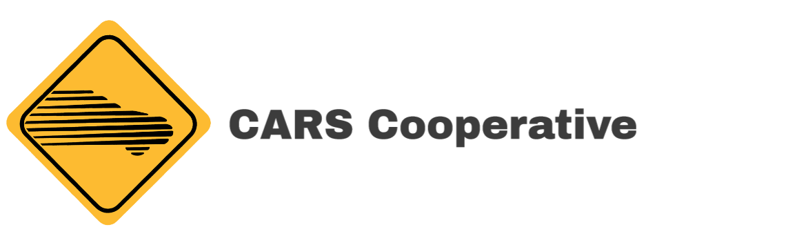 CARS Cooperative logo