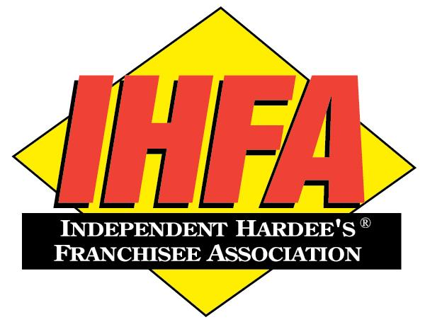 Independent Hardee's Franchisee Association