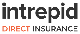 Intrepid Direct Insurance