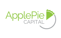 ApplePie Capital logo