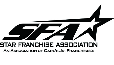 Star Franchise Association